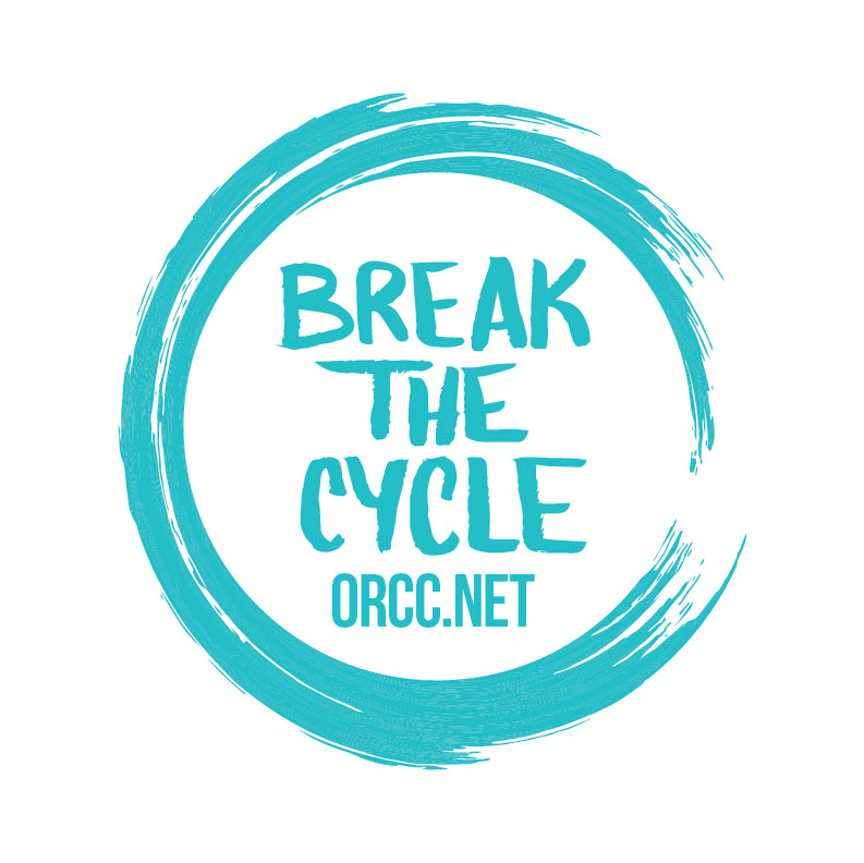 1873_ORCC_BreakTheCycle_Graphic_URL_A.png